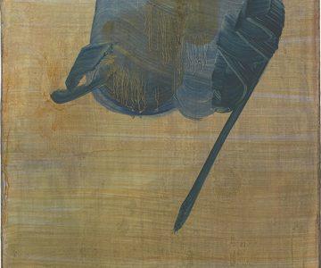 Markus Saile, Untitled 2017